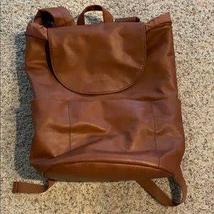 Universal Thread Co Backpack
